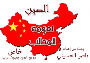 china-naserhosseini1