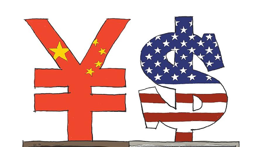 usa-china-yuan-dollar.jpg